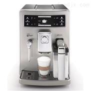 专业商用半自动咖啡机 M24D