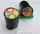 YJV33交联聚乙烯绝缘细钢丝铠装电力电缆
