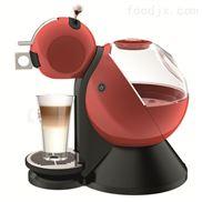 供应优雅EM18(仿兰奇里奥小S)意式半自动咖啡机