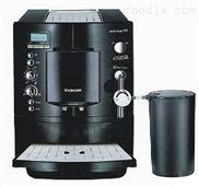 意大利进口FAEMA飞马E91A2双头电控半自动咖啡机