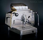 飞马E98D2双头意式专业半自动咖啡机/上海咖啡公司专卖