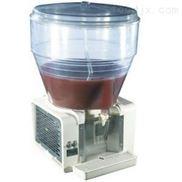 靈風牌系列三缸兩用冷熱飲料機15*3L-飲料機/果汁機/奶茶機
