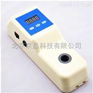 便携式氯离子水质测定仪 氯离子测定仪