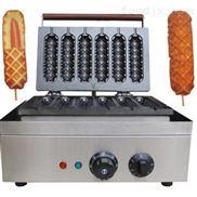 商用烤肠机,小型烤肠机,全自动烤肠机价格