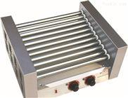烤香肠机|热狗机|双汇烤肠机