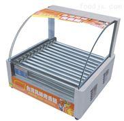 带门烤肠机|烤热狗机(5、7、