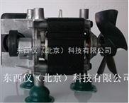 小型真空泵无油真空泵免维护 wi107500