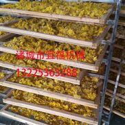 供應宜福牌水稻烘干機糧食烘干專用設備