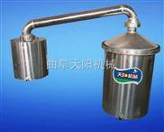 糧食燒酒鍋,純糧釀酒設備