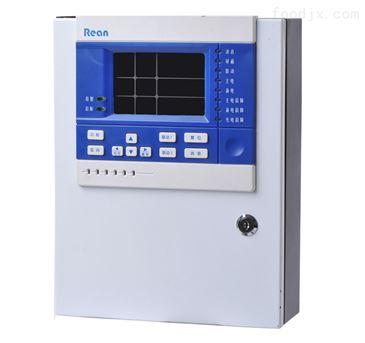 rbt-6000-zlg 一氧化氮泄漏报警器