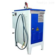 电加热蒸汽发生器品牌