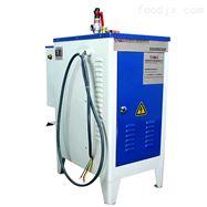 LDR全自动免报检电蒸汽发生器