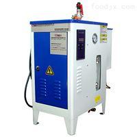 LDR水泥制管水泥构件蒸汽电蒸汽发生器