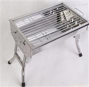 自助燒烤爐哪里有賣?自助燒烤爐