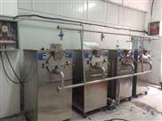 全自動36L綠豆沙生產線專業綠豆沙冰機灌裝封口機廠家