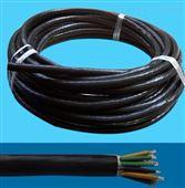 RVV软芯电缆线8x1.0mm2电源线
