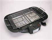 韩式烧烤炉EKL-1000D