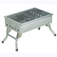 木炭无烟烧烤自动循环式烧烤炉具