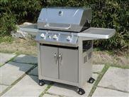 烧烤加盟|木炭烧烤炉|自助涮烤