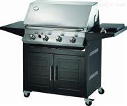 全自動燒烤爐價格|價位合理的無