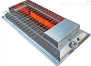 单人使用电热烧烤炉低价销售烤肉烧烤设备