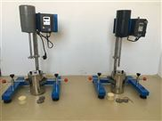 杭州齐威仪器有限公司供应实验室变频分散机SFJ-550