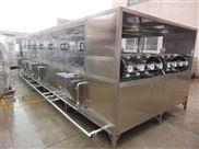 玉米油灌装机|全自动食用油灌装机|油类灌装生产线