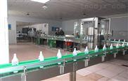 行业L先白酒灌装机 山东全自动白酒灌装生产线设备