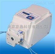 蠕动泵/调速型蠕动泵