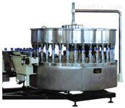 长期供应 AT-1G小型自动灌装机 高品质小型自动灌装机
