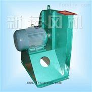 供应机械设备专用排风机 9-12型高压离心风机 锅炉环保行业用