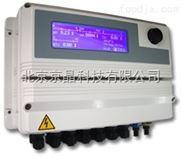在线五参数水质分析仪 多参数水质在线分析仪
