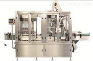 饮品灌装机@碳酸饮料灌装机