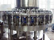酱油醋灌装机 豆浆灌装机