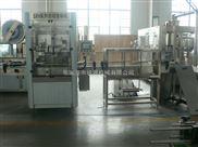 矿泉水自动套标机专业生产商