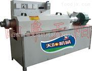 自熟豆皮机豆翅机人造肉机