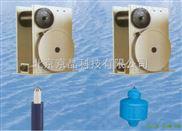 北京供应自收缆式水位传感器/水位传感器