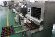 合强供应月饼摆盘机 排盘机 全自动排盘机 各种月饼摆盘机