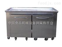河南幼兒園廚房設備,許昌殘食臺