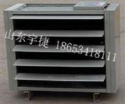 8GS热水暖风机产品特性