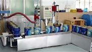 河南液体灌装机V安阳油类灌装机V濮阳粮油灌装机