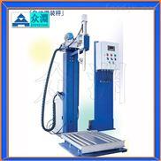 液体自动灌装机,液体自动灌装机直销,液体灌装机厂家