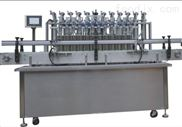 (今日推荐)供应1000型双头液体灌装机|厂家直销|批发价格