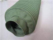 纯棉帆布软连接厂家供应