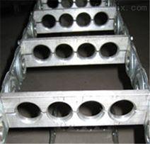 机床钢铝拖链厂家报价