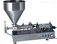 全自动颗粒定量灌装机,颗粒称重包装机,广东颗粒定量称量封包机