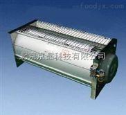 哪家Z便宜干式变压器用横流式冷却风机/横流式冷却风机