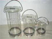 瓶式深水采样器 wi108211
