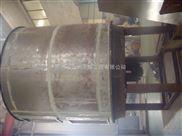 种子干燥设备
