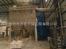 常州碳酸锰闪蒸干燥机生产厂家